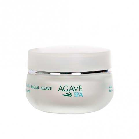 MICRO-PEEL AGAVE AND BAMBÚ