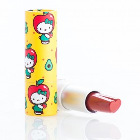 TABIQUE • Hello Kitty Colection