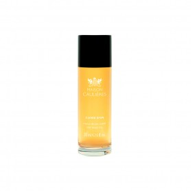 CUVÉE D'OR • Dry Body Oil